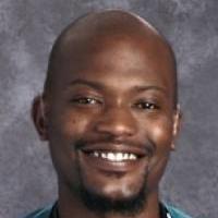 Marcus Winn's Profile Photo