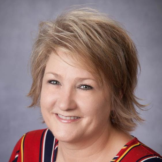 Mrs. Teresa  Brumlow`s profile picture