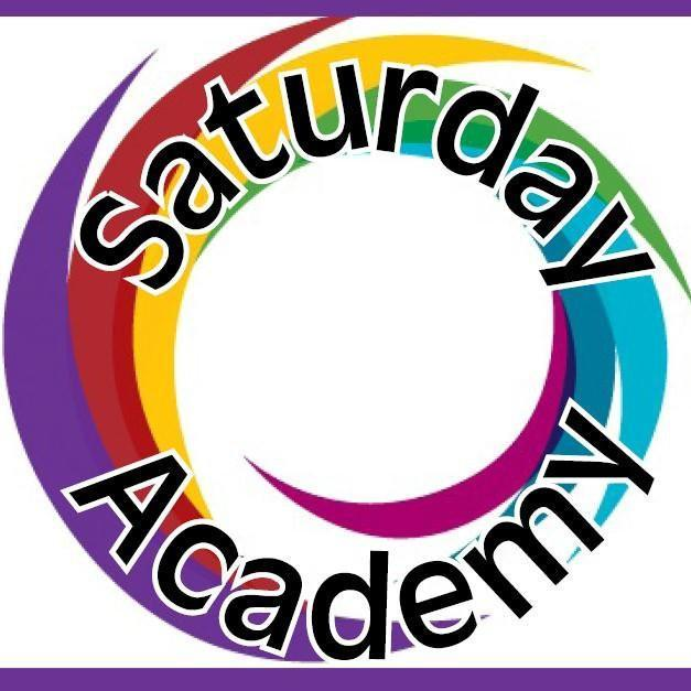Saturday Academy Picture