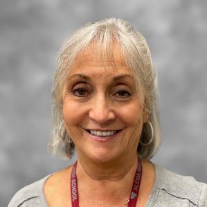 Sonya Marsh's Profile Photo