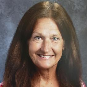 Anna Hawes's Profile Photo