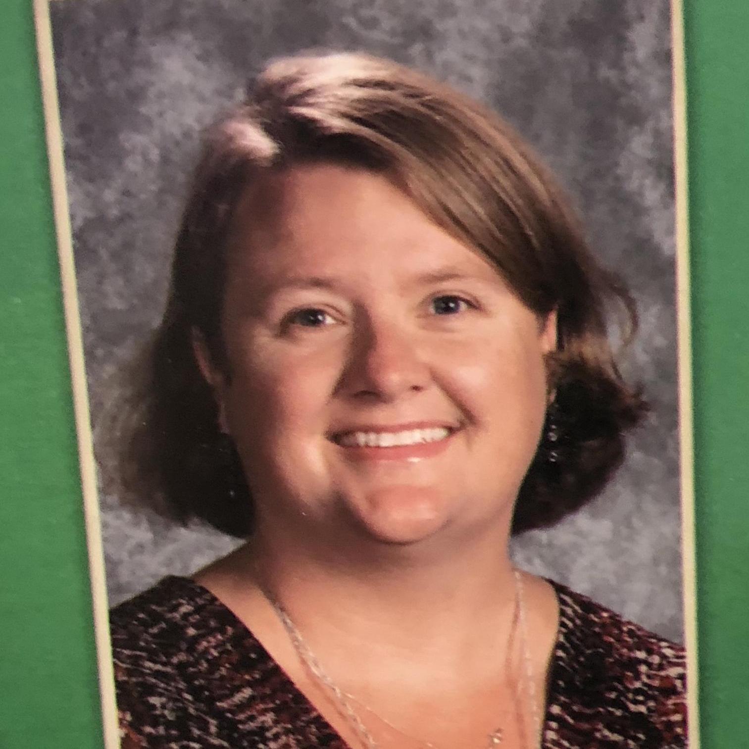 Jenifer Franklin's Profile Photo