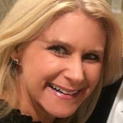Christine Reynoso's Profile Photo