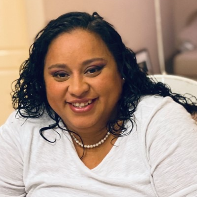 Yesenia Gracia's Profile Photo