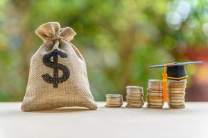 School-Related Tax Credits and Deductions
