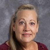 Sandra Kern's Profile Photo