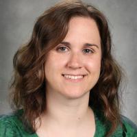 Kristin Forester's Profile Photo