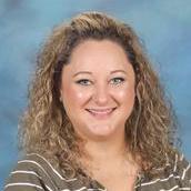 Ashley Weber's Profile Photo