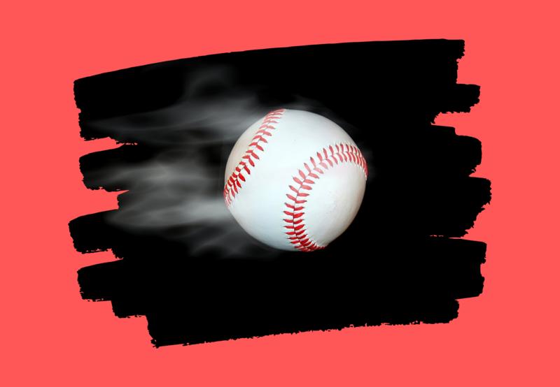 EWHS Baseball Camp Thumbnail Image