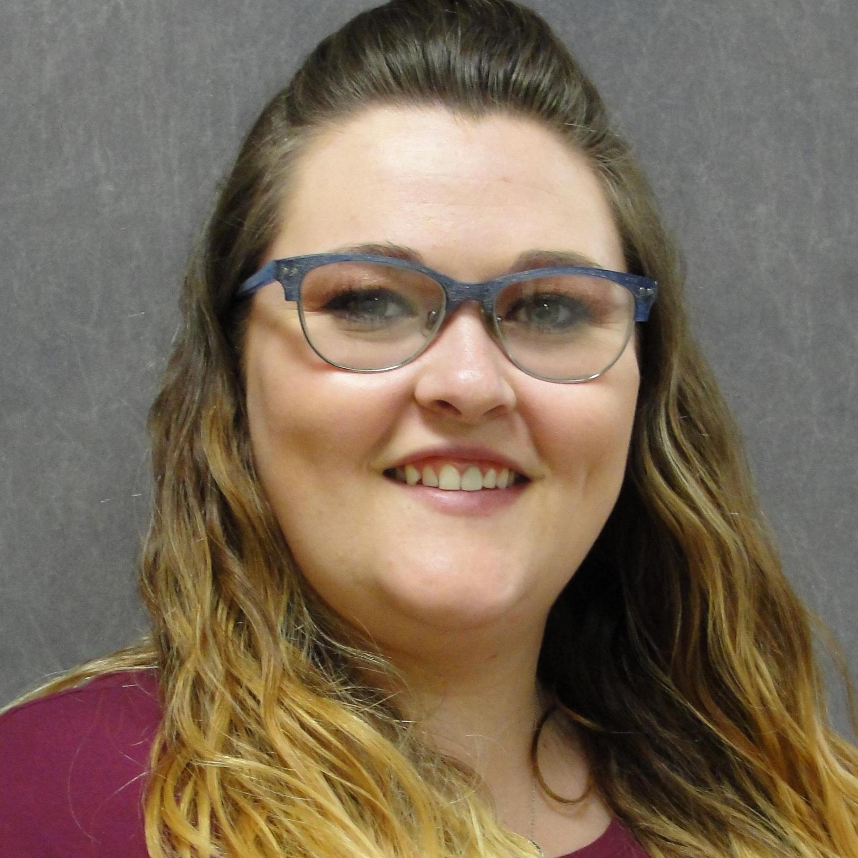 Jessica Fredricks's Profile Photo