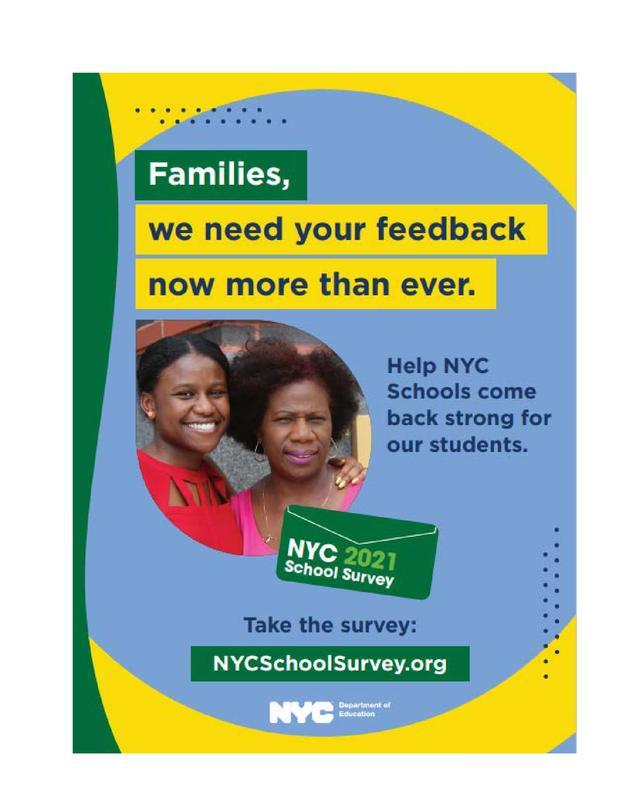 doe_familiesschoolsurvey_english-1.jpg
