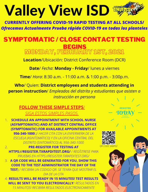 COVID-19 Rapid Testing -DCR.png