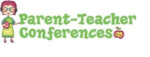 parent-teacher-conference-clipart-9-k-meeting-clipart-teacher-meeting-6.jpg