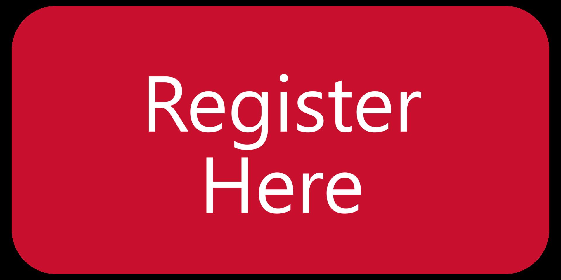Spring Open House Registration