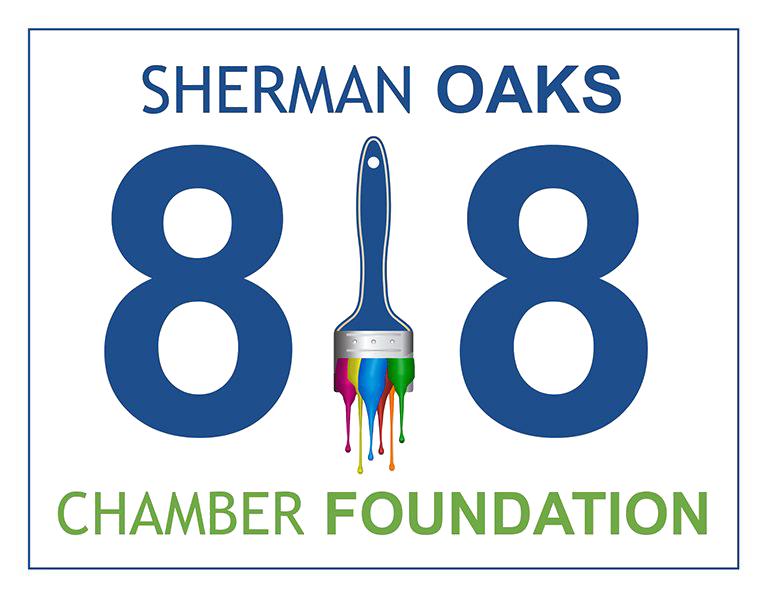 SO Chamber Foundation