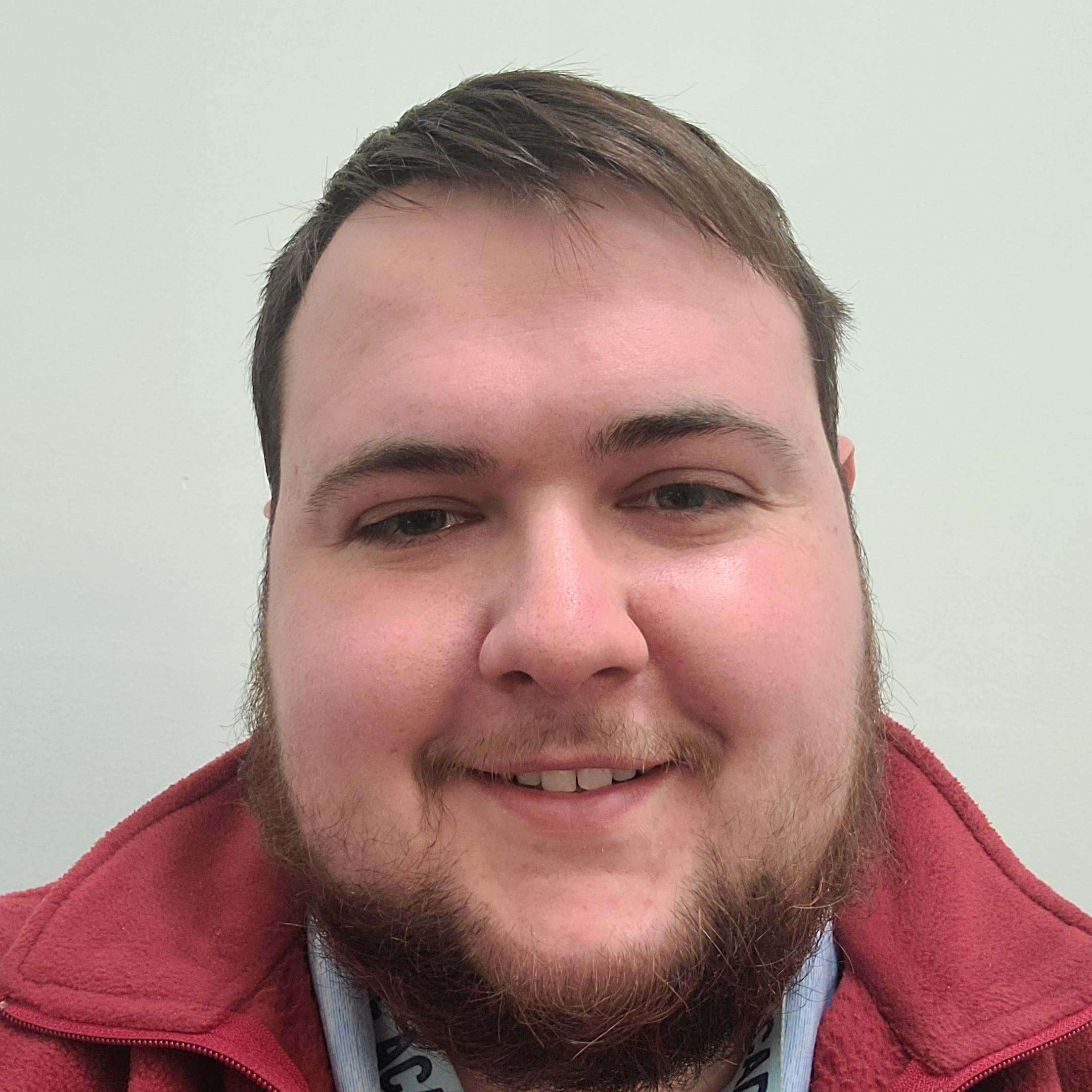 Salvatore Principe's Profile Photo