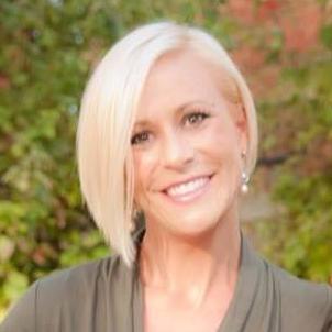 Katie Fontenot's Profile Photo