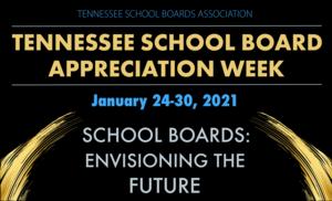2020_SchoolBoardWeek-2-01 (1).png
