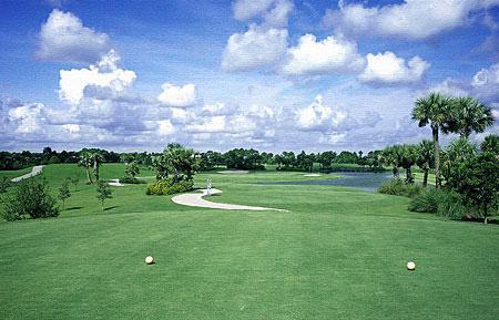 St. Patrick Church & All Saints Golf Tournament Thumbnail Image