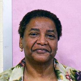 Thelma Peet's Profile Photo