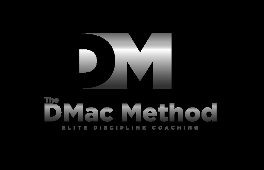 dmac method