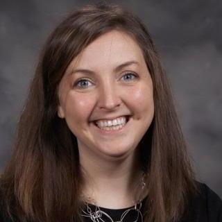 Courtney Doran's Profile Photo