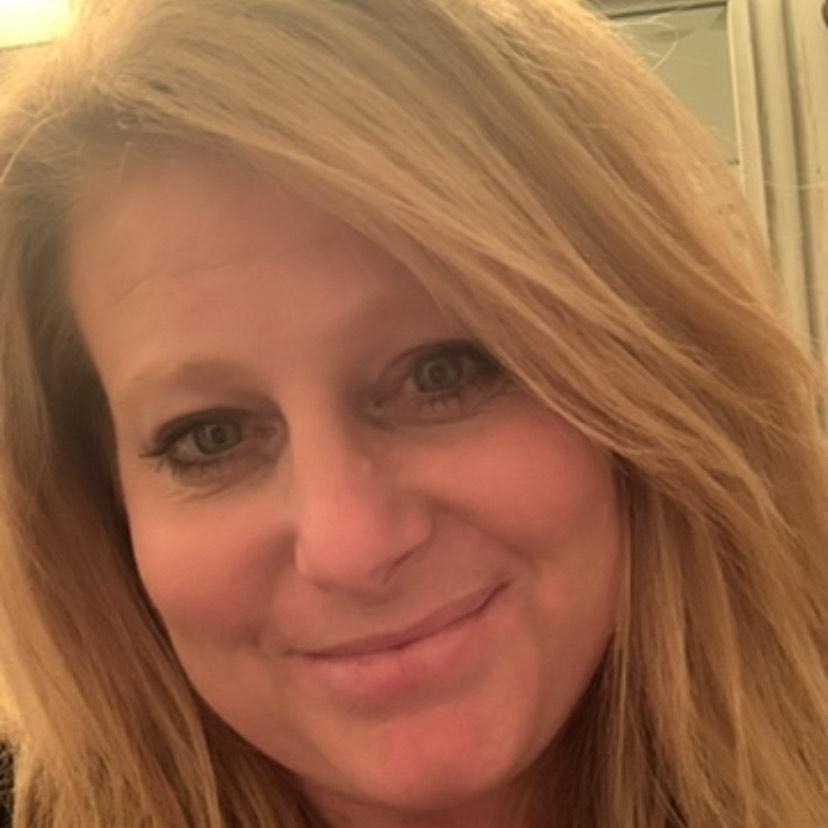 Beth Bell's Profile Photo