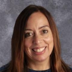 Lisa Casillo's Profile Photo