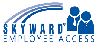 skyward employee access picture