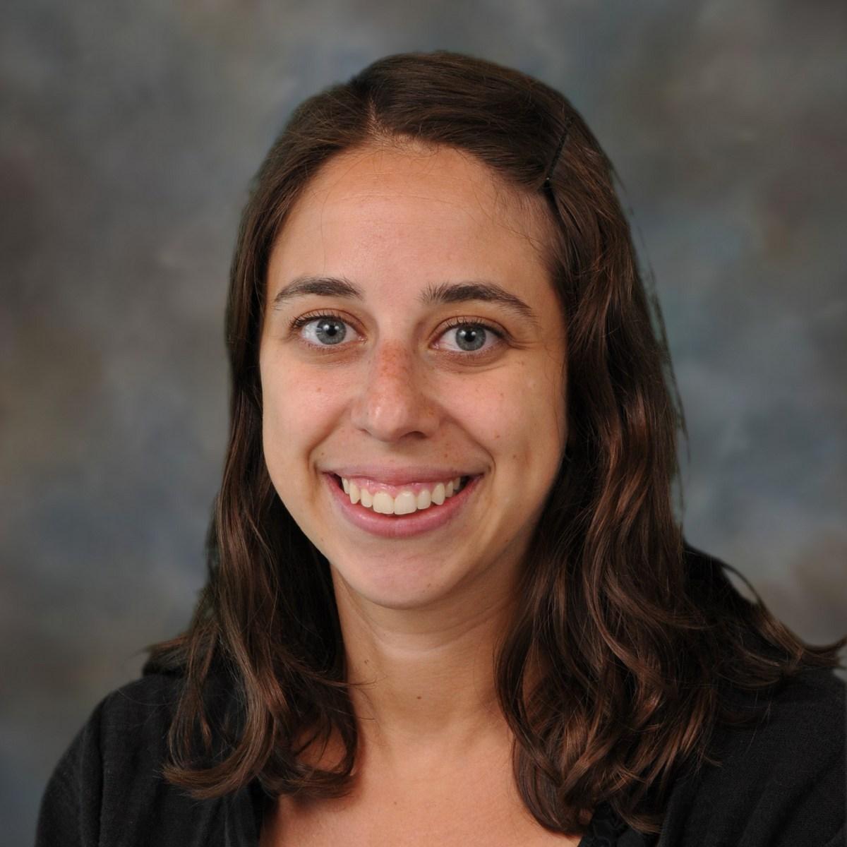 Laura Chudnoff's Profile Photo
