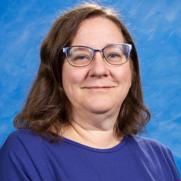 Debbie Dixon's Profile Photo