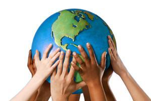 globe-with-hands1-1024x681.jpg