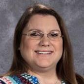 Cassidy Jones's Profile Photo