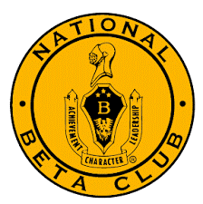 beta club coin.png