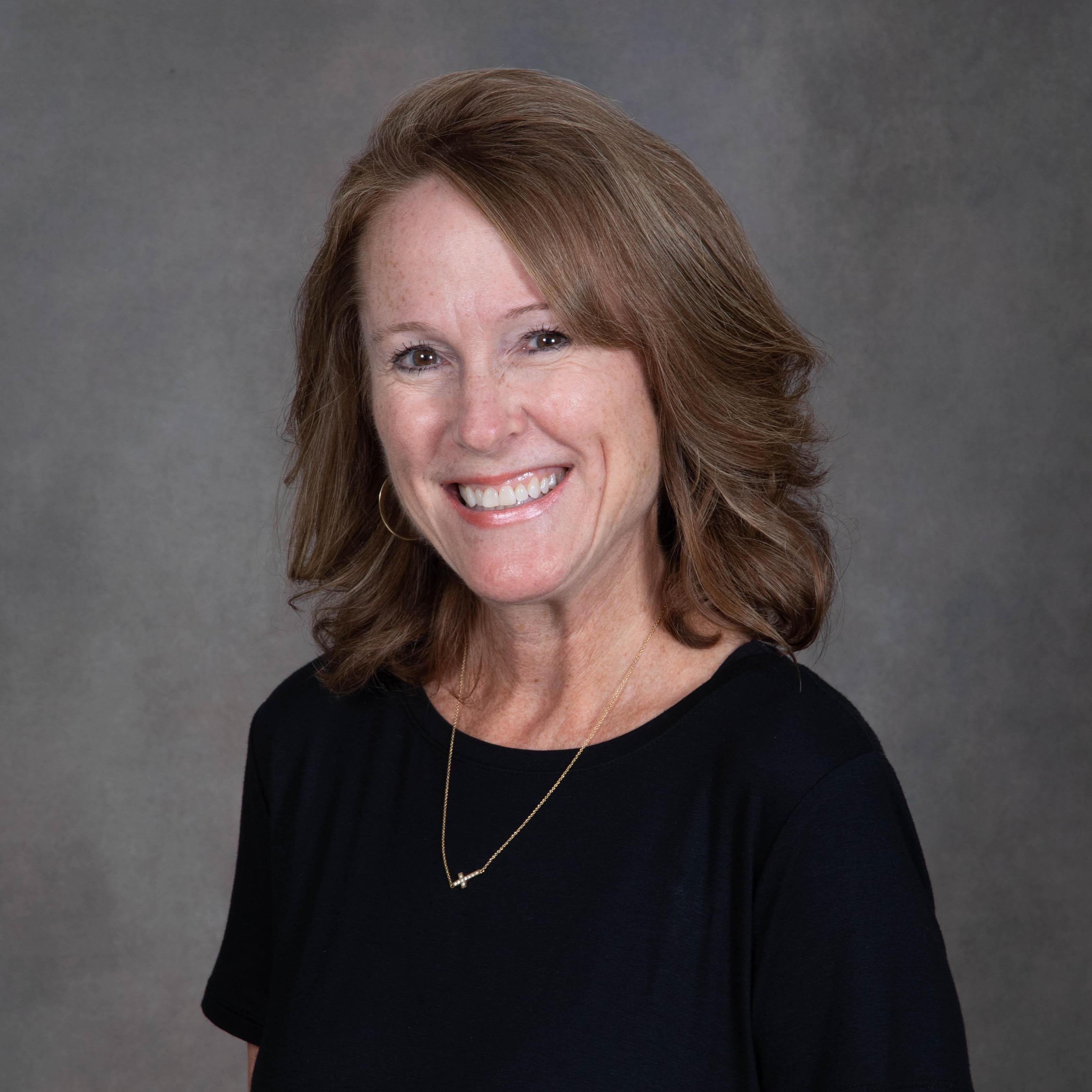 Lynn Cole's Profile Photo