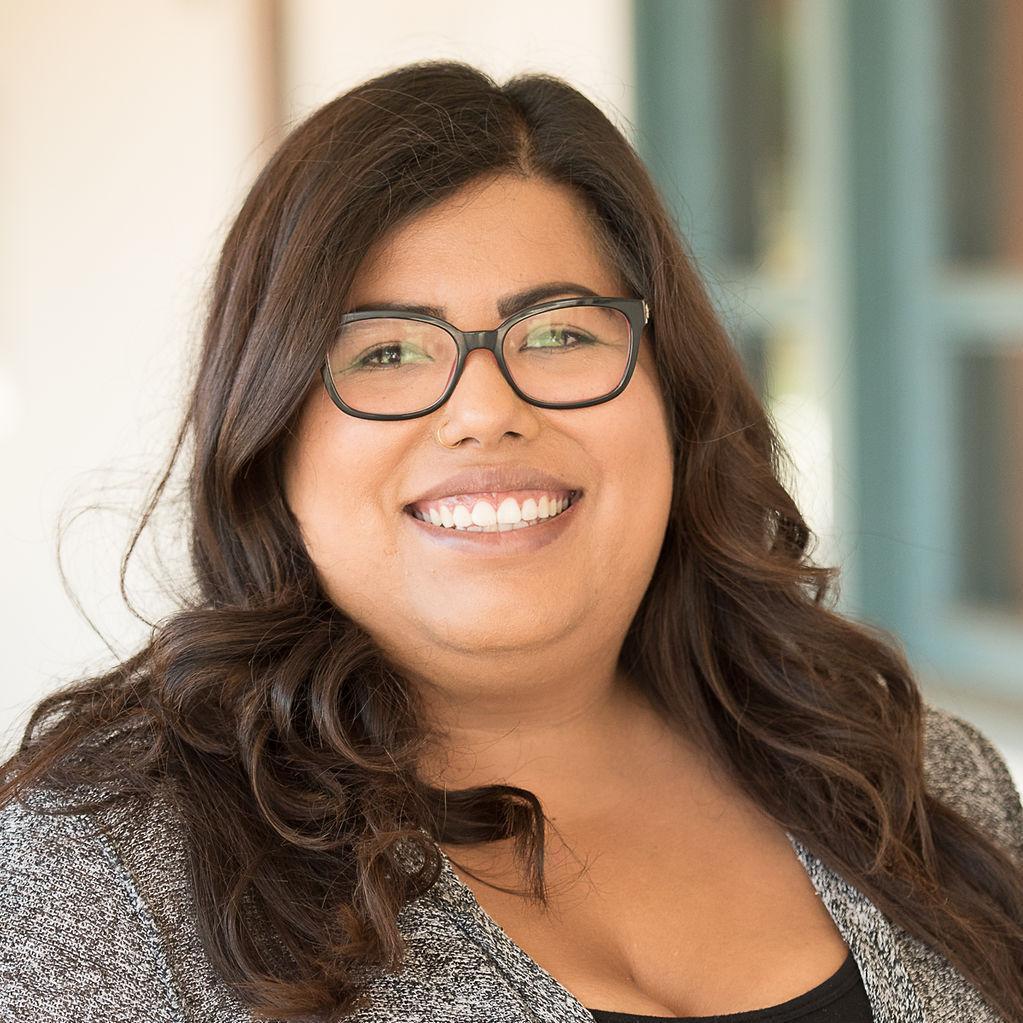 Virginia Risso-Ortiz's Profile Photo