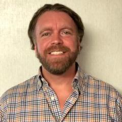 Wes Chapman's Profile Photo