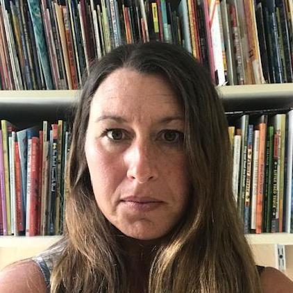 Lisa Ransom's Profile Photo