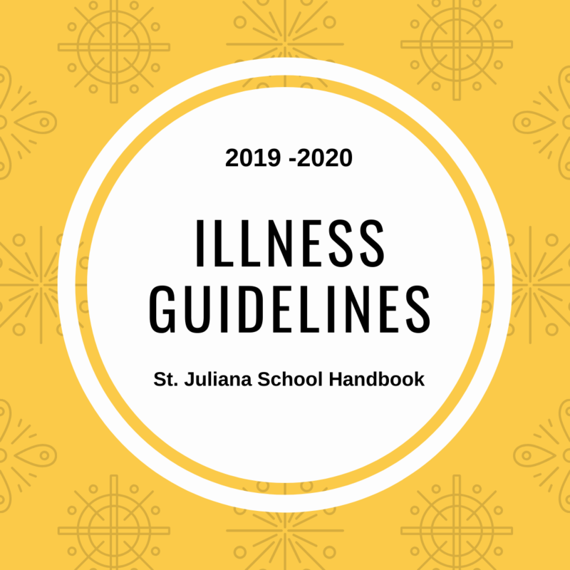 Illness guidelines - Flu Season Featured Photo