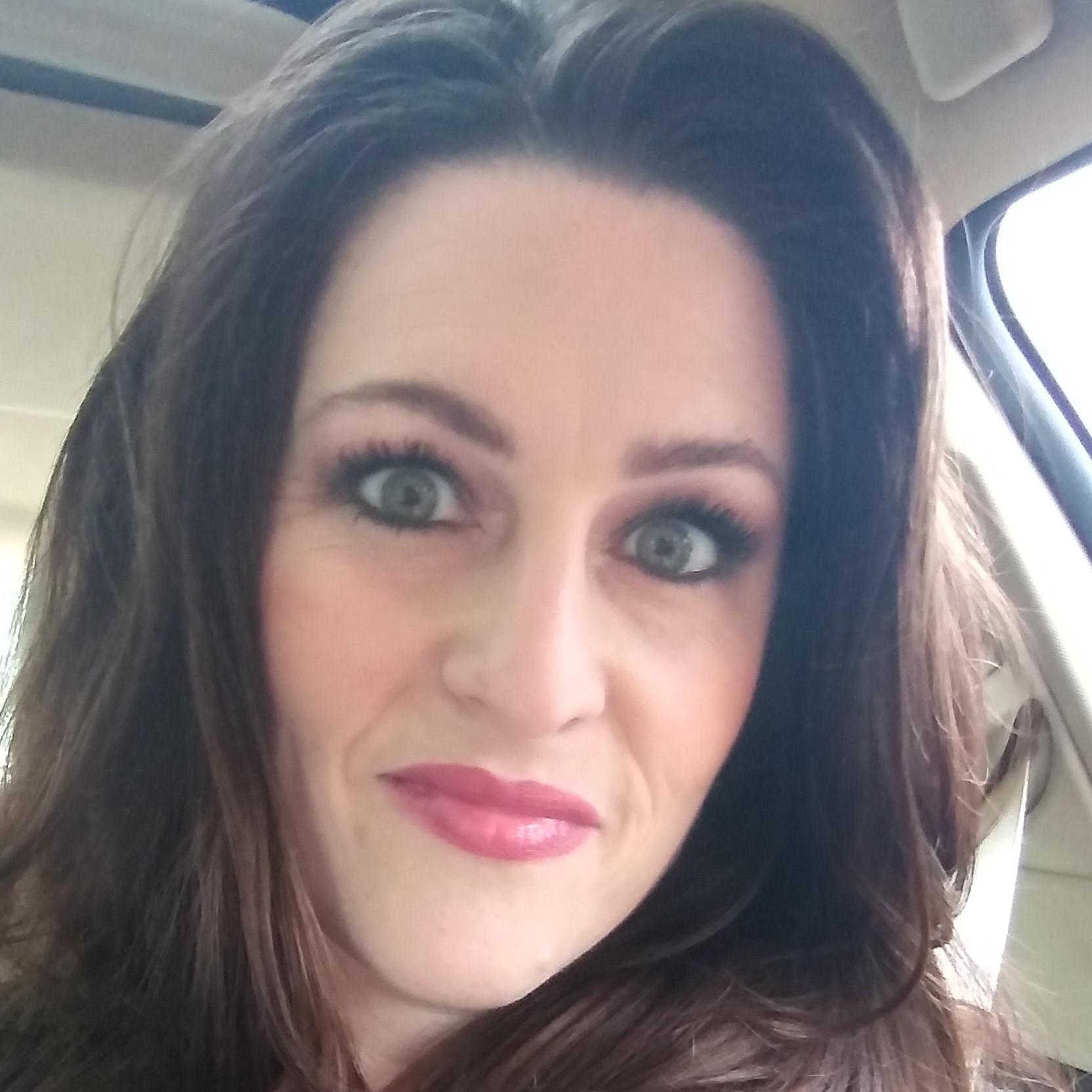 Brandy Pate's Profile Photo