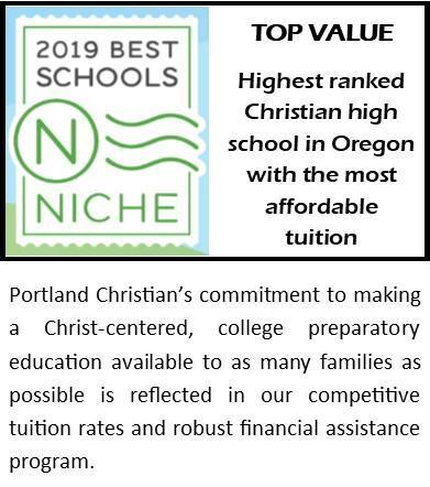 Image of Niche 2019 Best Schools