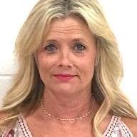 Kelly Allen's Profile Photo
