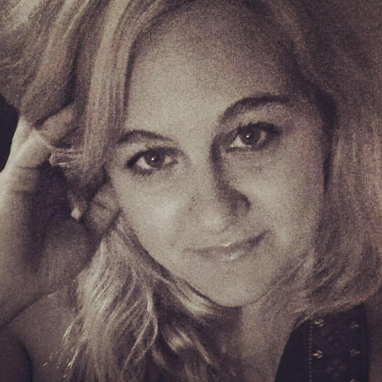 Dawn Davis's Profile Photo