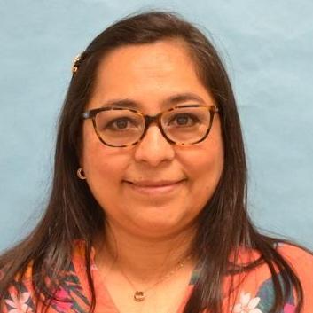 Korina Lopez's Profile Photo