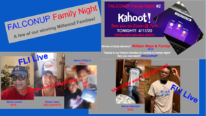 Updated FALCONUP Family Night Winners.png