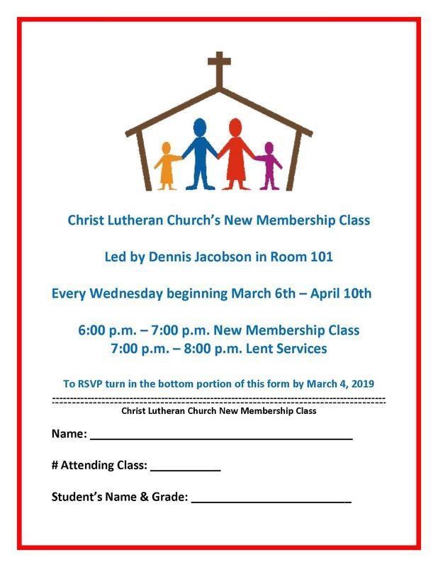Christ Lutheran Church New Members Class (1).jpg