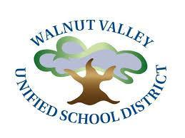 Tell a Friend-Join Walnut Valley Unified School District Featured Photo