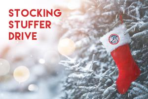 Stocking Stuffer Drive.jpg