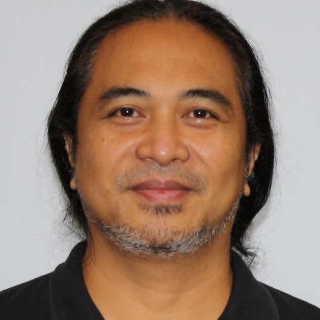 Andre Laquindanum's Profile Photo