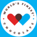 World's Finest Chocolates Logo
